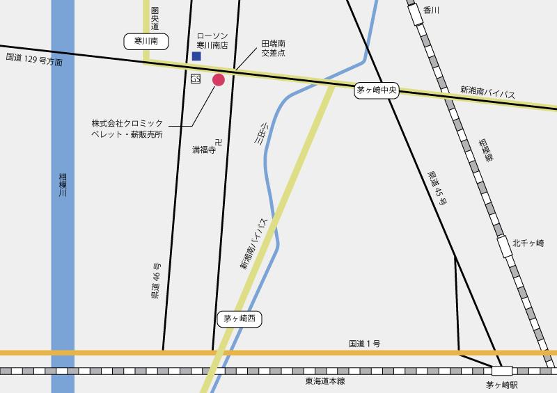 kuromic_map